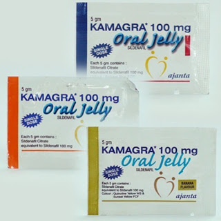 Kamagra Jelly, Kamagra Oral Jellies, Kamagra Jelly 100mg, Buy Kamagra Jelly.
