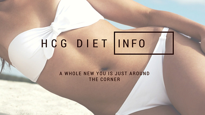 hcg diet drops side effects, hcg diet drops instructions.